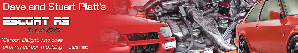 twins rs turbo image